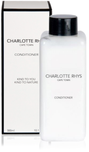 cr_300ml_conditioner
