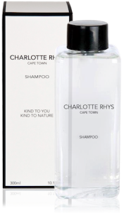 cr_300ml_shampoo