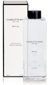 cr_500ml_bathoil